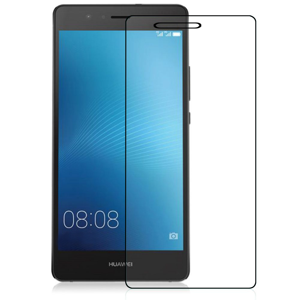 Redneck Huawei P9 Lite Tempered Glass 9H (RNCS01572)
