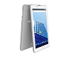 "Archos Access 70 3G 7"" 8GB White / Grey"