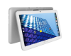 "Archos Access 101 3G 10.1"" 16GB White / Grey"