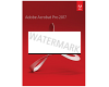 Adobe Acrobat Professional 2017 Windows Retail Box Pack