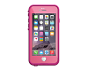 LifeProof iPhone 6 fre Case Pink (77-50336)
