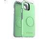 OtterBox iPhone 11 Pop Symmetry Mint (77-62509)