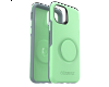 OtterBox iPhone 11 Pro Pop Symmetry Mint (77-62571)