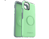 OtterBox iPhone 11 Pro Max Pop Symmetry Mint (77-62633)