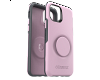 OtterBox iPhone 11 Pro Pop Symmetry Mauveolous (77-63760)