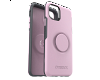 OtterBox iPhone 11 Pro Max Pop Symmetry Mauveolous (77-63765)