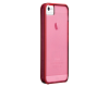 Case-Mate iPhone 5 / 5s Haze Case Pink (CM022486)