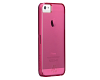 Case-Mate iPhone 5 / 5s rPET Case Pink (CM022601)