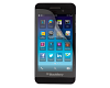 Case-Mate Blackberry Z10 Screen Protector (CM027220)