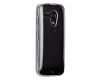 Case-Mate Motorola Moto G Tough Naked Case Clear (CM028963)