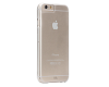 Case-Mate iPhone 6 Plus Barely There Clear (CM031801)