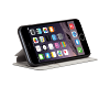 Case-Mate iPhone 6 Stand Folio Case Black (CM031405)