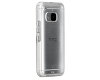 Case-Mate HTC One M9 Tough Naked Case Clear (CM032367)
