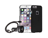 Case-Mate iPhone 6 / 6s Bundle Pack Black (FT105423)