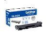 Brother TN-2420 Toner 3K